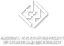 NATIONAL TAICHUNG UNVERSITY OF SCIENCE AND AND TECHOLOGY